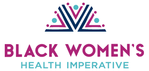 Responsum Health Announces New Partnership With Black Women's Health Imperative For Fibroids App