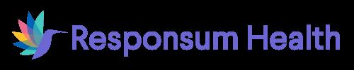 Responsum-Health-Logo