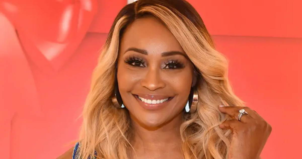 Model, Reality TV Personality, and Actress Cynthia Bailey-Hill Supports Responsum for Fibroids App and Online Community of Fibroids Patients