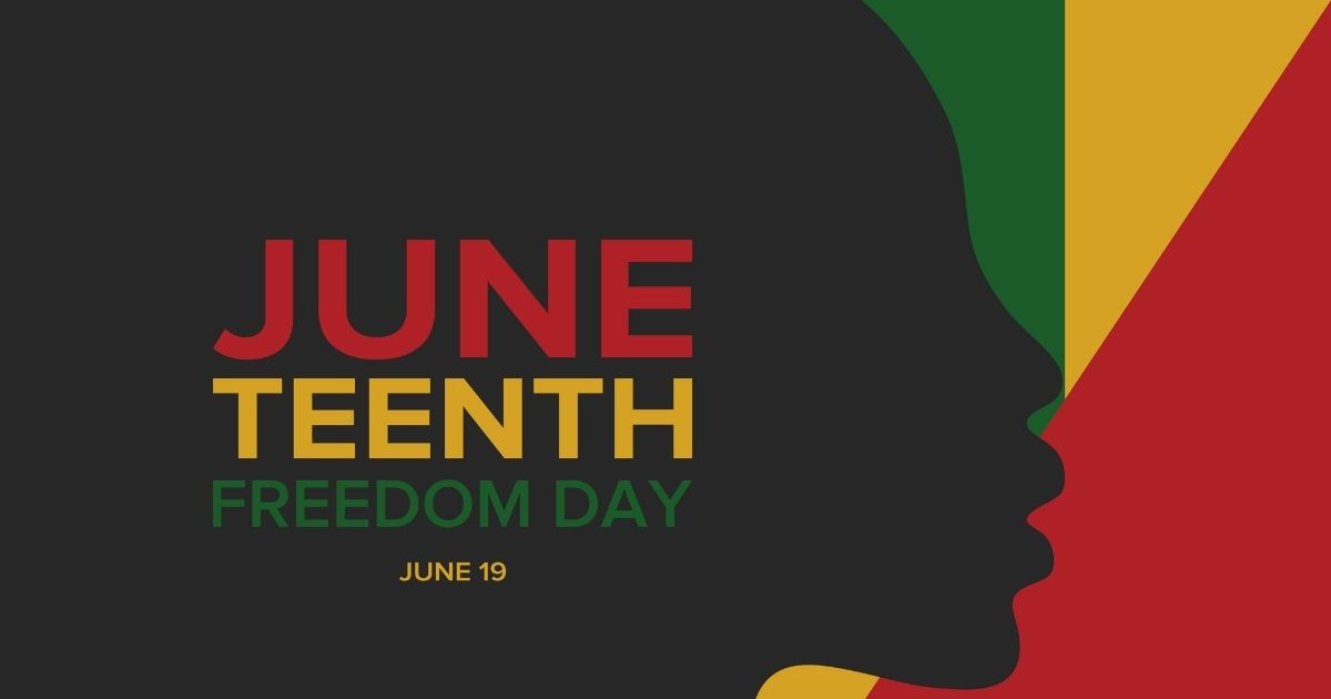 Juneteenth and Healthcare Disparities in Black Communities: What's the Connection?