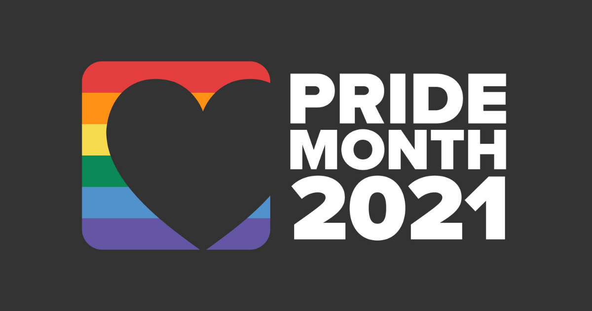 Examining Healthcare Disparities and Vulnerabilities in the LGBTQ+ Community